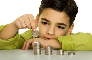 мальчик с монетами/4552399_ (320x212, 18Kb)