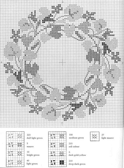 98778-f6a7c-22196829-m750x740 (517x700, 166Kb)