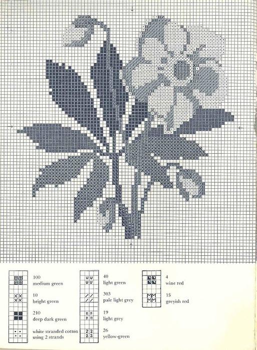 98778-b3cac-22197024-m750x740 (513x700, 177Kb)