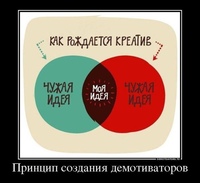 82697883_printsip-sozdaniya-demotivatorov (700x642, 63Kb)