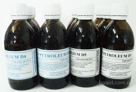 петролеум (273x185, 8Kb)