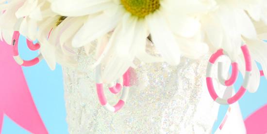 ramalhete-de-flores-artesanal-7 (550x277, 38Kb)