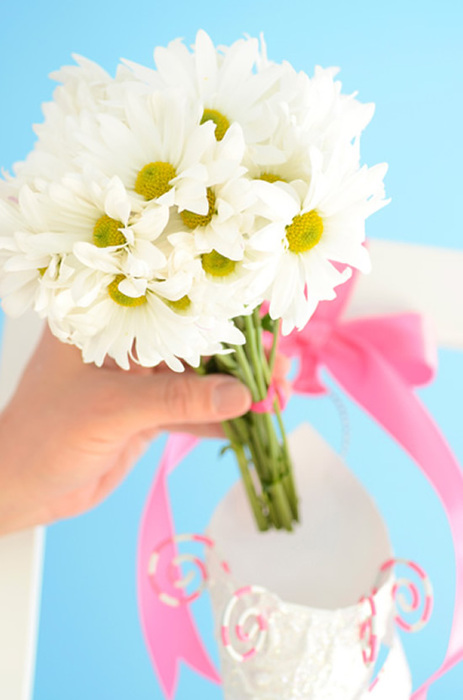 ramalhete-de-flores-artesanal-9 (463x700, 80Kb)