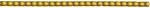 0_5a388_2f816492_S (150x8, 5Kb)