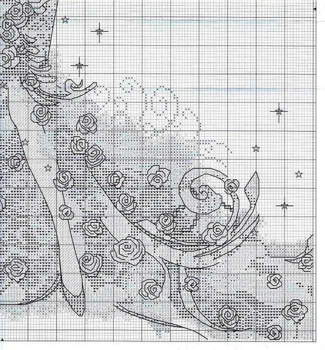 Birdcage Elegance (7) (649x700, 249Kb)