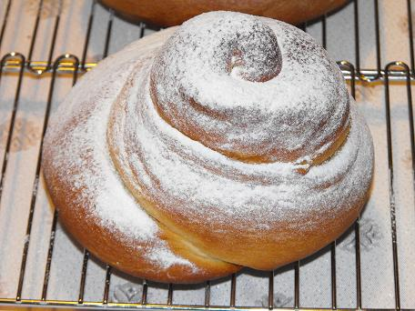 рецепт пышных булочек дрожжах фото