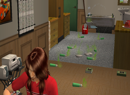 Sims2EP2 2012-03-13 20-09-42-48 (500x365, 406Kb)