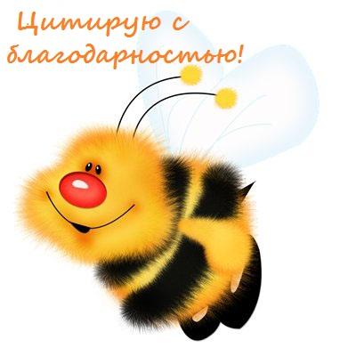91358286_citiruyu_s_blagodarnostyu (400x400, 48Kb)