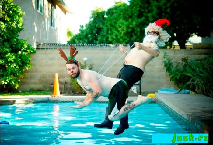 Leisure dive смешные фото людей 4 (700x479, 126Kb)