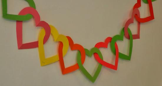 correntinha-de-coração-0 (550x292, 15Kb)