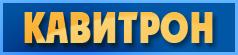 logo (238x55, 10Kb)