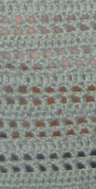 основной-узор-пуловера (198x390, 20Kb)