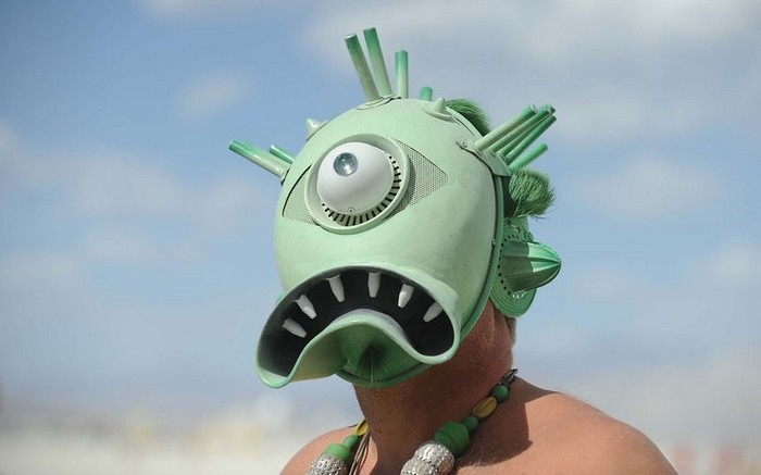 Лучшие фото фестиваля Burning Man 2012 15 (700x437, 42Kb)