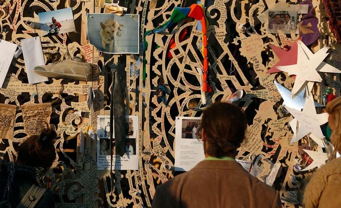 Лучшие фото фестиваля Burning Man 2012 17 (700x428, 155Kb)