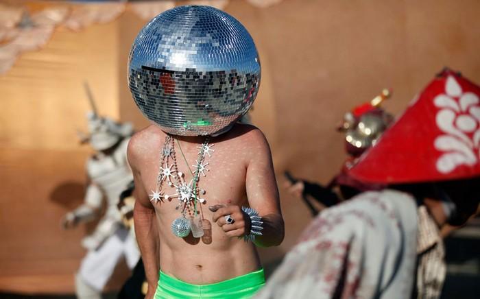 Лучшие фото фестиваля Burning Man 2012 19 (700x436, 79Kb)