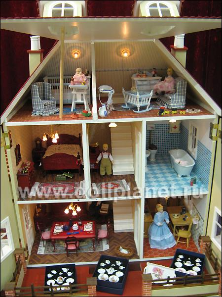 artesania-house1 (450x600, 207Kb)