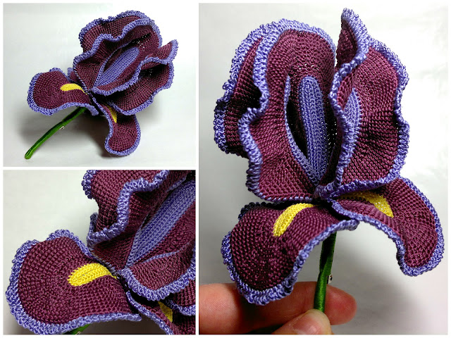 3945880_crocheted_silk_iris_4 (640x480, 154Kb)