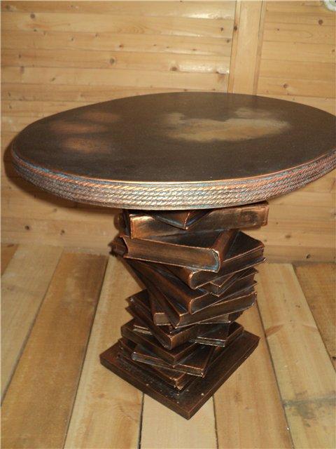 столик (480x640, 52Kb)