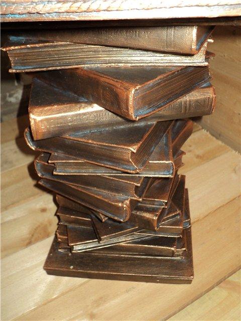 ножка-столика (480x640, 69Kb)