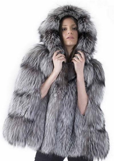 Шубы из натурального меха фото клипарты: плетение меховых шапок, куртки из меха степной лисы.