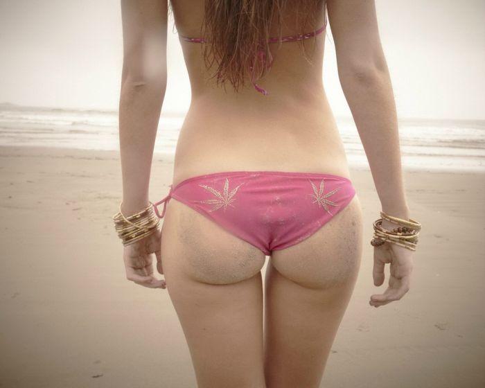 beach_h8 (700x560, 38Kb)