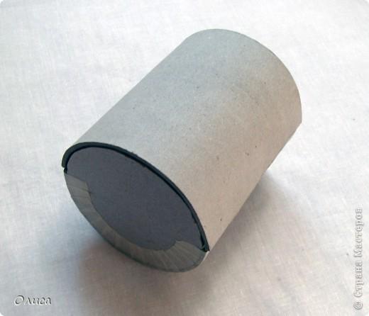 sdc15960 (520x446, 40Kb)