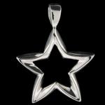 Превью pp0886-P0886-Silver-pendant-star_291_291_19354 (291x291, 21Kb)