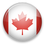 Canada (90x90, 11Kb)