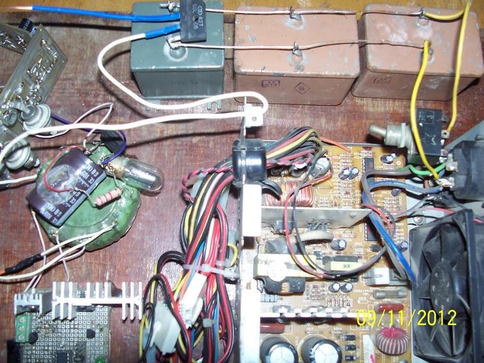 Схема сауо ваз 2110 европанель электрическая схема генератора свободной энергии. admin.
