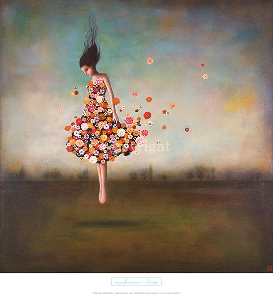 duy-huynh-boundlessness-in-bloom (557x600, 423Kb)