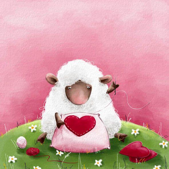 sheep small (591x591, 50Kb)