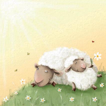 THANKS SHEEP (425x425, 42Kb)
