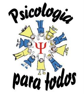 4855042_Psicologia (285x320, 21Kb)