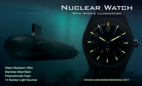 3925073_nuclearwatch1 (600x366, 36Kb)