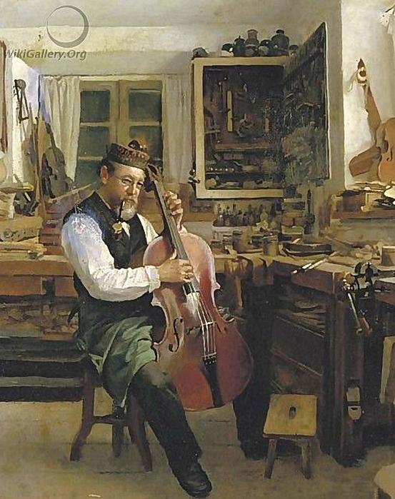 Friedrich Anton Otto Prolss (553x700, 305Kb)