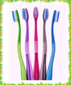 как использовать старую зубную щётку/2719143_2 (252x299, 14Kb)