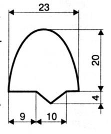 чача1 (222x269, 12Kb)