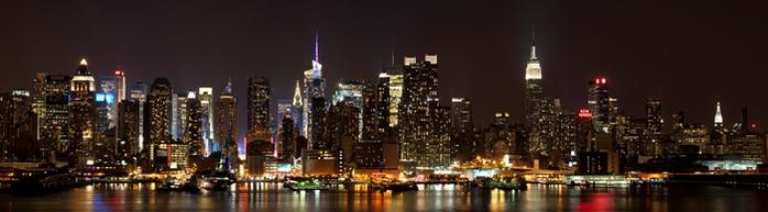 Manhattan_from_Weehawken,_NJ1 (700x193, 83Kb)