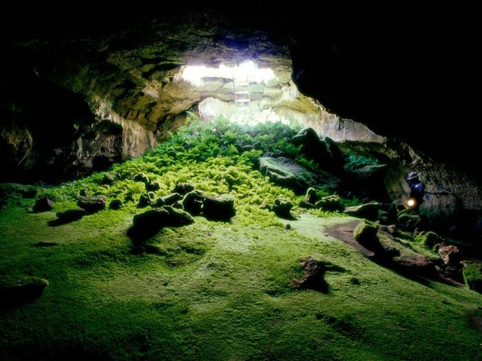 cave-03 (700x525, 192Kb)