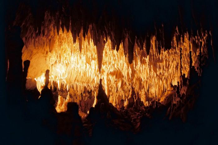 cave-07 (700x466, 140Kb)