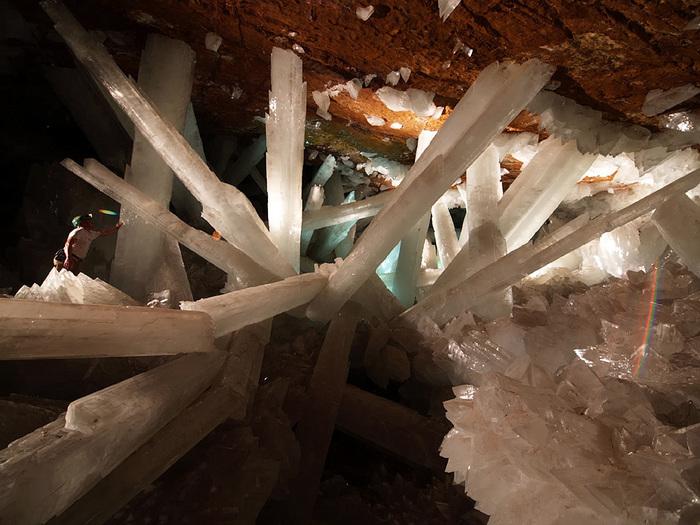 cave-09 (700x525, 157Kb)
