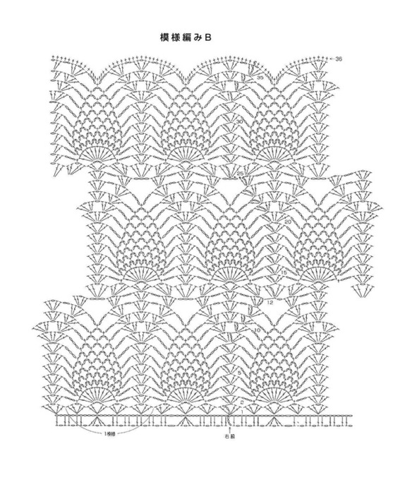 0_8d514_b5d1f07d_XL (574x700, 134Kb)