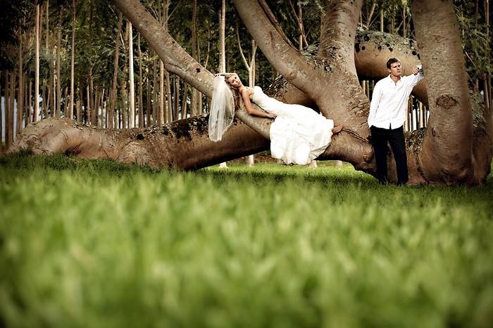 Лучшие фотографы мира - Chris+Lynn 1 (700x467, 107Kb)