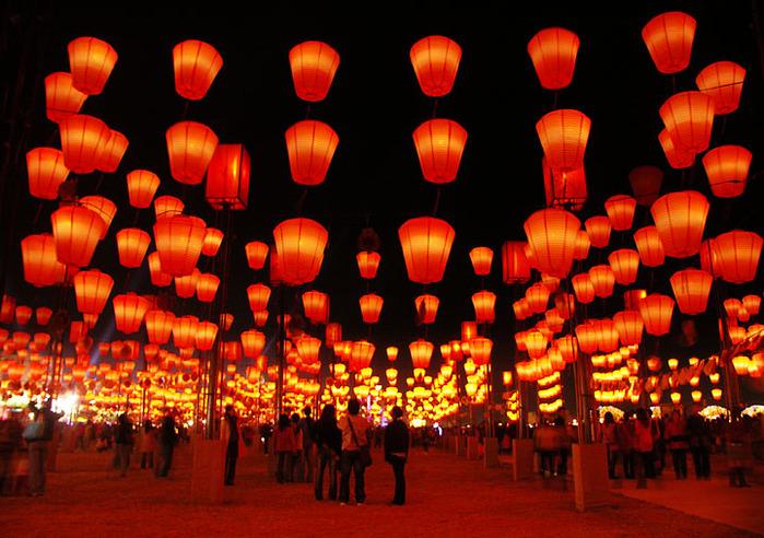 4121583_taiwanlanternfestival2006 (700x492, 164Kb)