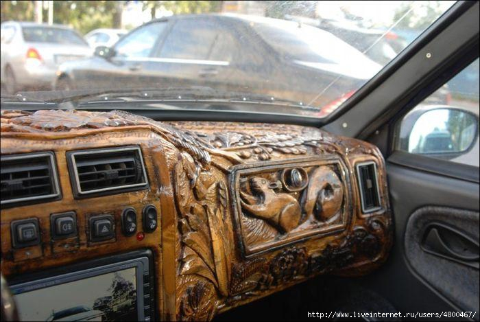 ����������/4800467_1347376905_wooden_tuning_10 (700x469, 168Kb)