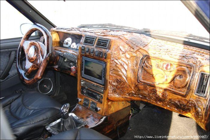 ����������/4800467_1347376924_wooden_tuning_04 (700x469, 184Kb)
