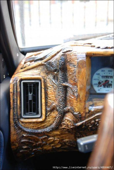 ����������/4800467_1347376945_wooden_tuning_08 (469x700, 151Kb)