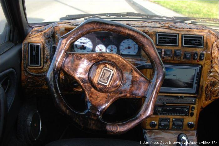 ����������/4800467_1347376983_wooden_tuning_03 (700x469, 167Kb)