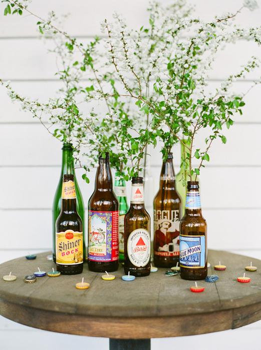 beer-bottle-arrangement1 (521x700, 319Kb)