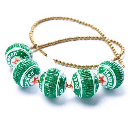 beer-caps-necklace (450x444, 54Kb)